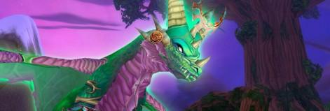 Guardians of Hyjal Reputation Boost
