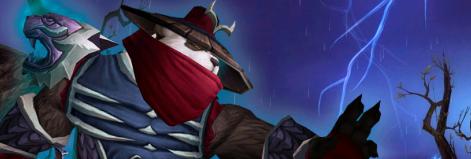 Shado-Pan Assault Reputation Boost