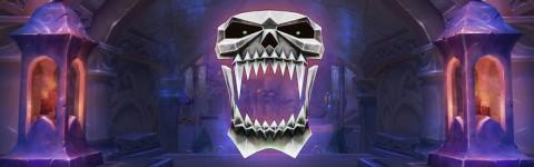 Mythic + Boost, Mythic Keystones Dungeons