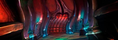 Twisting Corridors of Torghast Boost